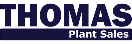 Thomas Plant Sales Ltd